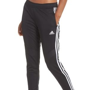 Adidas Ankle Zip Track Pant